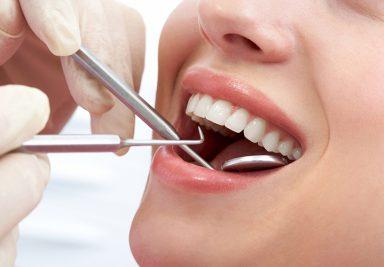 Удаление зуба во время беременности - DENTAL OPTIMA